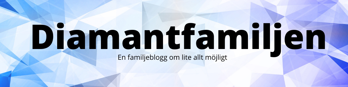 Diamantfamiljen.se